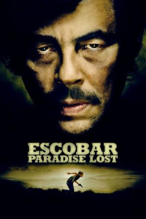 13 Best Movies Like Paradise Lost ...
