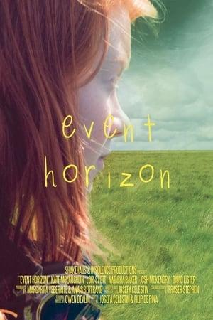 12 Best Movies Like Event Horizon ...
