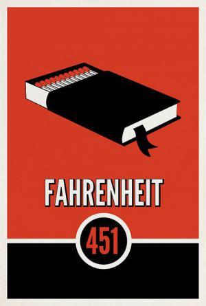 13 Best Movies Like Fahrenheit  ...