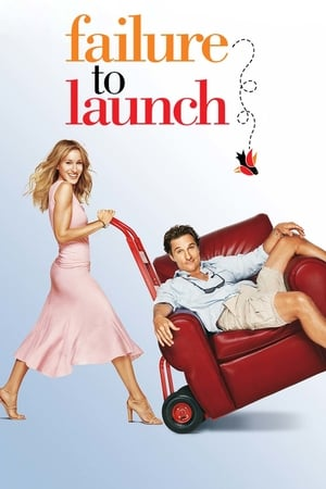 12 Best Movies Like Failure To Launch ...