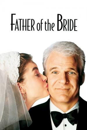 14 Best Movies Like Father Of The Bride ...