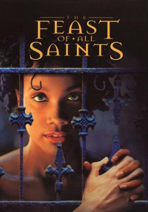 14 Best Feast Of All Saints Trailer ...
