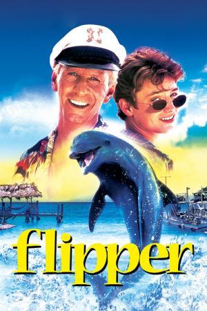 10 Best Movies Like Flipper ...
