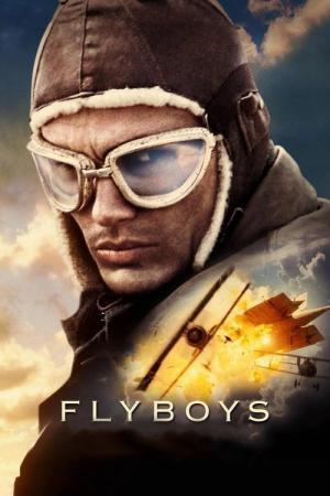 14 Best Movies Like Flyboys ...