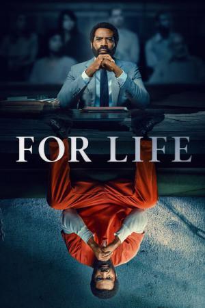 10 Best Shows Like Life Sentence ...