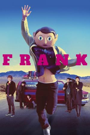 13 Best Movies Like Frank ...