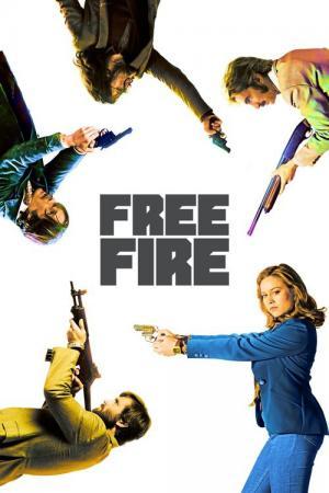 11 Best Movies Like Free Fire ...