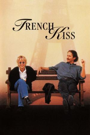 14 Best Movies Like French Kiss ...
