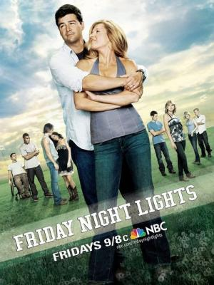 14 Best Shows Like Friday Night Lights ...