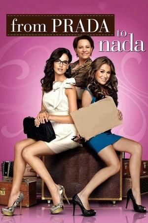 12 Best Movies Like From Prada To Nada ...