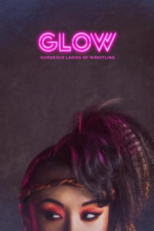 14 Best Shows Like Glow ...
