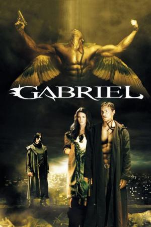 13 Best Movies Like Gabriel ...