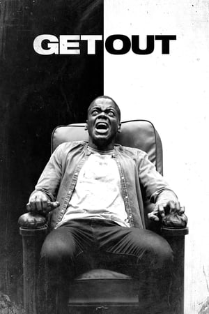 14 Best Movies Like Get Out ...