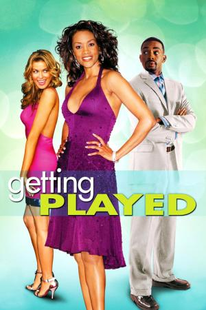 13 Best Movies About Being A Player ...