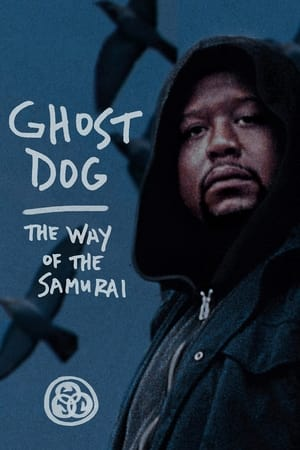 14 Best Movies Like Ghost Dog ...