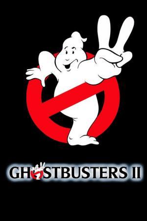 11 Best Movies Like Ghostbusters ...