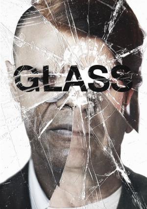 13 Best Movies Like Glass ...