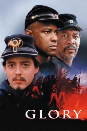 11 Best Movies Like Glory ...