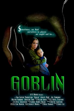 13 Best Movies With Goblins ...