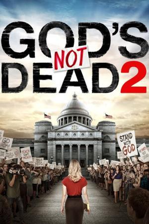 10 Best Movies Like God ...