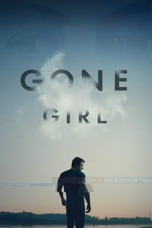 12 Best Movies Like Gone Girl ...
