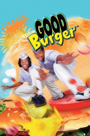 13 Best Movies Like Good Burger ...