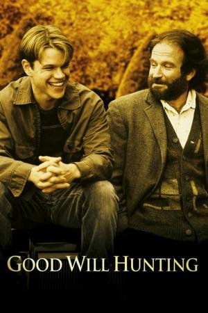 14 Best Movies Like Good Will Hunting ...
