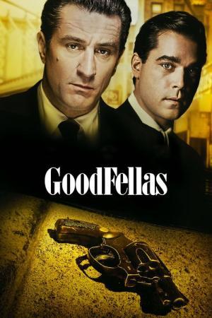 11 Best Movies Like Casino And Goodfellas ...
