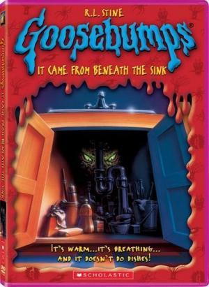 14 Best Movies Like Goosebumps ...