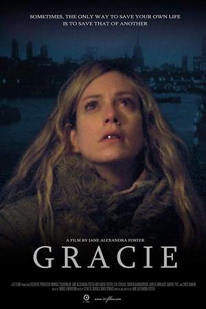 10 Best Movies Like Gracie ...