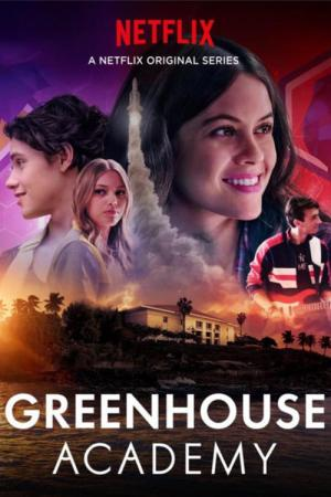 13 Best Shows Like Greenhouse Academy ...