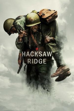 Movies Like Hacksaw Ridge