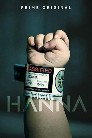 11 Best Shows Like Hanna ...