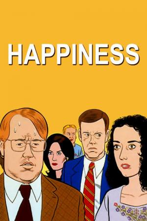 10 Best Movies Like Happiness ...