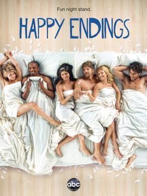 13 Best Shows Like Happy Endings ...