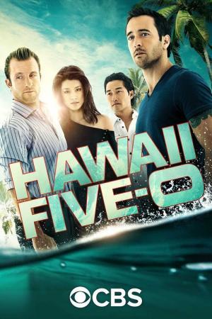 13 Best Shows Like Hawaii Five O ...