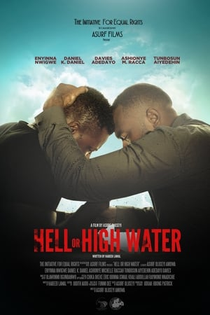 10 Best Movies Like Hell Or High Water ...
