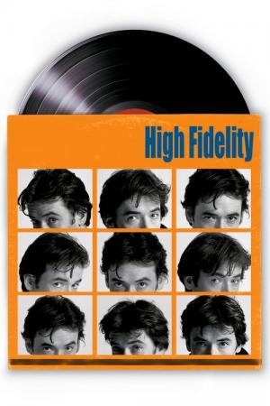 14 Best Movies Like High Fidelity ...