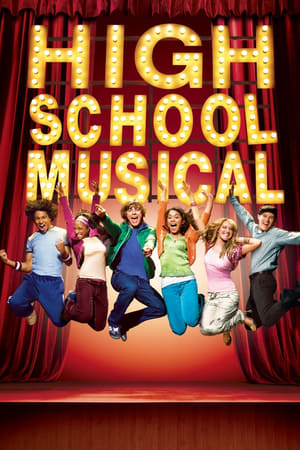 14 Best Movies Similar To High School Musical ...