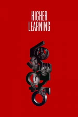 Movies Like Higher Learning