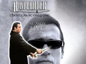 14 Best Movies Like Highlander ...