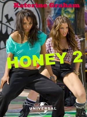 12 Best Movies Like Honey  ...