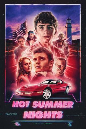 11 Best Movies Like Hot Summer Nights ...