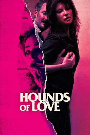 12 Best Movies Like Hounds Of Love ...