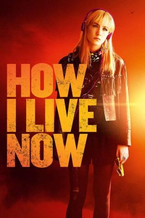 Movies Like How I Live Now