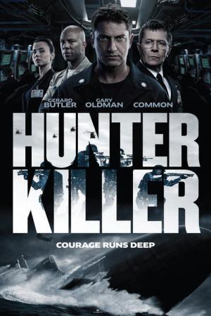 12 Best Movies Like Hunter Killer ...