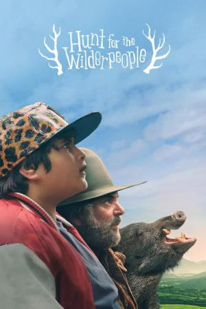 12 Best Movies Like Hunt For The Wilderpeople ...