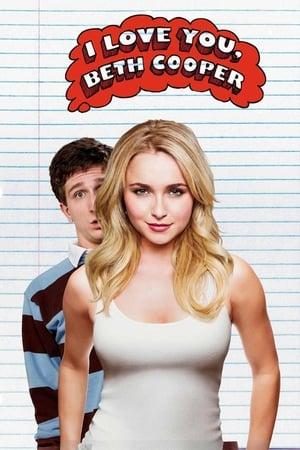 Movies Like I Love You Beth Cooper
