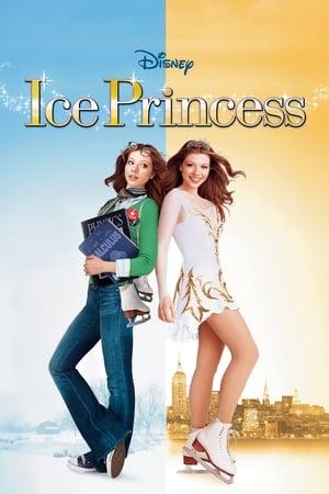 14 Best Movies Like Ice Princess ...