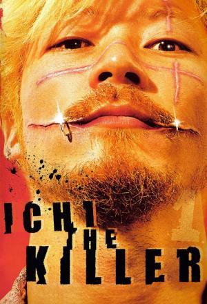 10 Best Movies Like Ichi The Killer ...